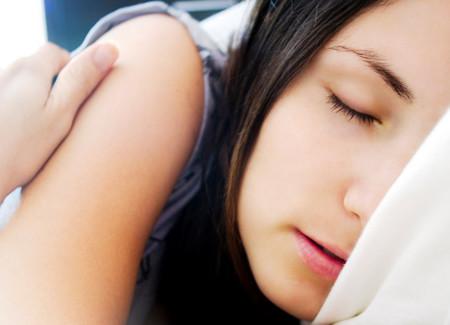 Diez claves para lograr un sueño profundo (I)