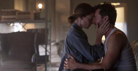 Reminiscence Trailer Hugh Jackman