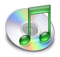 Apple podría ofrecer la musica de la iTMS en formato Apple Lossless
