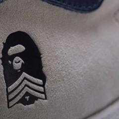 Foto 6 de 7 de la galería zapatillas-adidas-x-bape en Trendencias Lifestyle