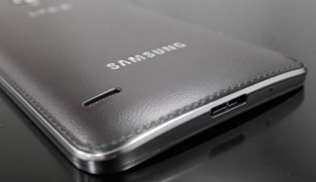 Otra sorpresa de Samsung: puede que el Galaxy S5 esté disponible en dos versiones
