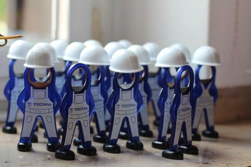 Los sindicatos frente al mundo del siglo XXI: la robotización del empleo y el modelo Uber/Airbnb