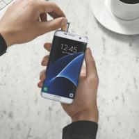 El Galaxy S7 llegará a México sin Snapdragon 820 y por lo tanto, sin QuickCharge 3.0