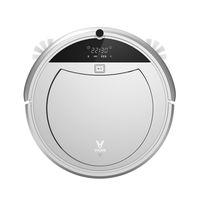 Robot aspirador Xiaomi Viomi Robot Vacuum Cleaner por sólo 139 euros con este cupón
