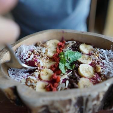 Para una dieta sana no es necesario comer alimentos de moda: siete opciones baratas y nutritivas para reemplazarlos