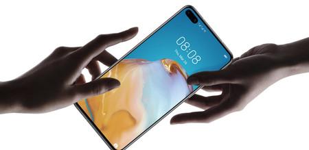 4 acciones de Huawei que brindan seguridad y protección a sus usuarios