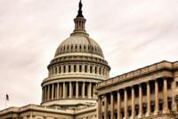 Los gobiernos, responsables del 87% del ciberespionaje