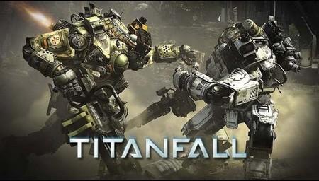 Las partidas privadas llegan a Titanfall con su última actualización