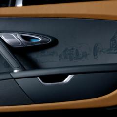 Foto 16 de 24 de la galería bugatti-veyron-meo-constantini en Motorpasión
