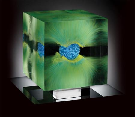 Glass 81
