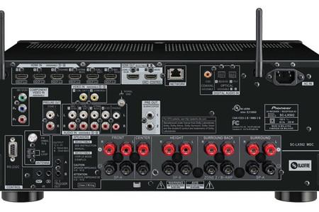 Sc Lx502 Back 640x427