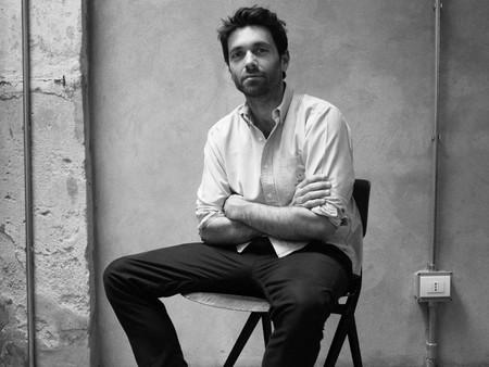 Givenchy Guest Designer Pitti Immagine Uomo June 2019 2
