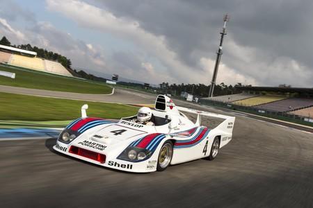 1976-Porsche-936