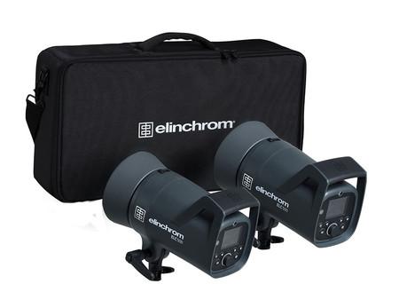 El20737 2 Eu Elc Kit 500
