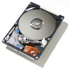 Fujitsu MHW2040AC, disco duro para temperaturas extremas
