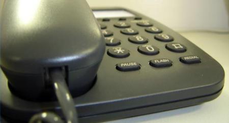 Llamadas Internacionales, el nuevo negocio de las compañías telefónicas