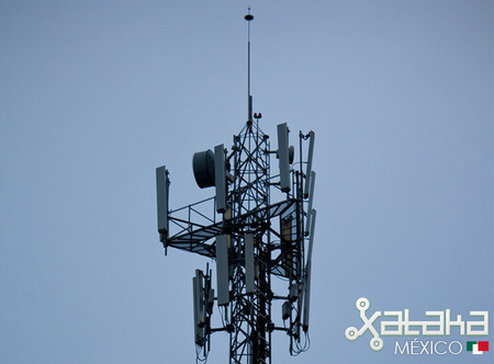 Reforma Telecomunicaciones; nació bien, creció torcida y con desenlace imprevisible