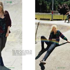 Foto 15 de 28 de la galería catalogo-urban-outfiters-otono-invierno-20112012 en Trendencias