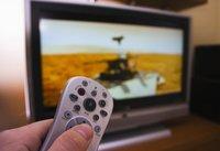 Cumplir la ley no sale rentable en televisión