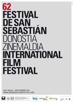 Lo mejor de San Sebastián 2014 | El cine español en pie de guerra