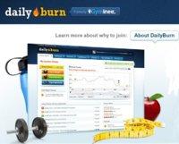 DailyBurn: una ayuda para tu dieta y entrenamiento