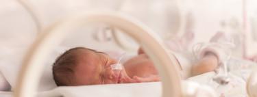 Cada vez más hospitales instalan cámaras en la UCI de neonatos para que los padres puedan ver a sus bebés