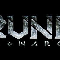 Human Head, los creadores del Prey original, anuncian el desarrollo de Rune: Ragnarok