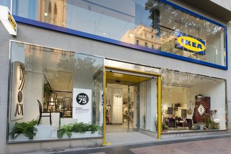 ¡Felicidades! Ikea Goya registra un millón de visitantes en su primer año de vida