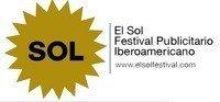 Amo a Laura gana en el Festival El Sol