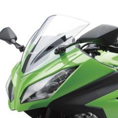 Foto 20 de 58 de la galería kawasaki-ninja-250r-2013-cambio-radical-para-la-mas-pequena-de-la-familia en Motorpasion Moto