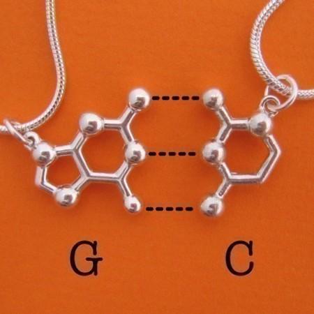 colgante-nucleotidos