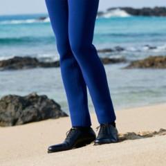 Foto 8 de 14 de la galería quiksilver-true-wetsuits en Xataka