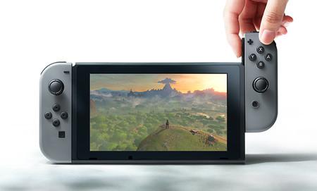 Switch 07