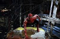 'Spider-Man 5' y 'Spider-Man 6' ya tienen guionista