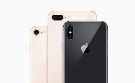 El iPhone de este año puede ser incluso más caro que el iPhone X: Rumorsfera