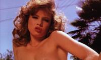 Traci Lords, de estrella porno a actriz desconocida