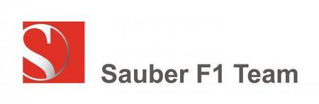 Sauber y Ferrari seguirán juntos a partir de 2014