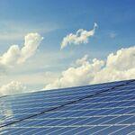 La Agencia Internacional de Energía informa de que la energía solar es ahora la forma más barata de electricidad