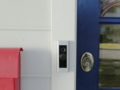 Video Doorbell Pro, el nuevo timbre inteligente de Ring que ahora viene con resolución Full HD