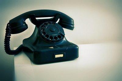 011: la información de la DGT por teléfono dejará de ser gratuita (o no)