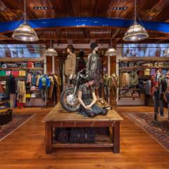 Foto 3 de 5 de la galería nueva-tienda-de-polo-ralph-lauren-en-la-quinta-avenida en Trendencias