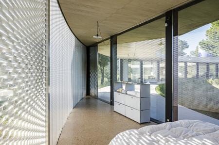 2 Usm Solo Office Foto Marcela Grassi