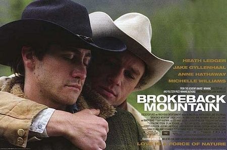 brokebackmountainamorimp