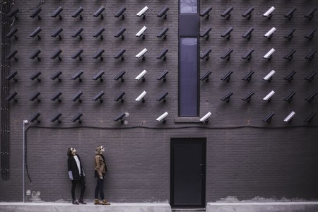 El usuario medio ha cedido sus datos personales a 350 empresas, y ya no se acuerda de la mayoría de ellas