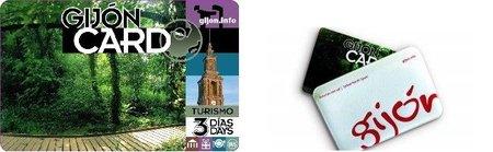 Gijón Card, tarjeta de descuentos y beneficios para viajar ahorrando
