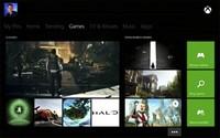 Más detalles sobre la conexión a internet de Xbox One [E3 2013]