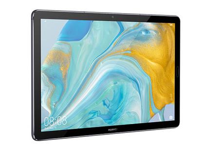 Huawei Mediapad 06