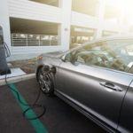 Kia y Hyundai se apuntan a la moda de lo enchufable en Estados Unidos