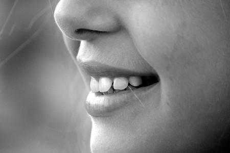 Smile 191626 1920