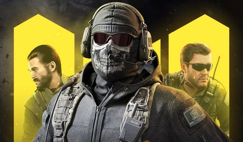 Call of Duty arrasa en móviles liderando las descargas en 25 países y ocupando el podio en otros 37, según Sensor Tower